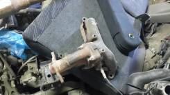 Коллектор. Toyota Corolla Spacio, AE111, AE111N Двигатель 4AFE
