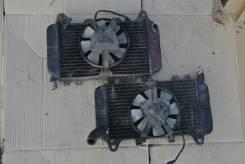 Радиаторы охлаждения. Под заказ