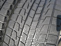 Bridgestone Dueler A/T Revo. Зимние, без шипов, износ: 30%, 2 шт