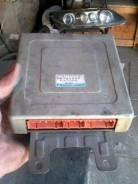 Коробка для блока efi. Mitsubishi Mirage, CJ1A Mitsubishi Mirage Asti, CJ1A Двигатель 4G13