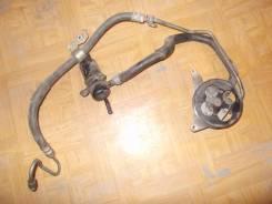 Гидроусилитель руля. Daihatsu YRV