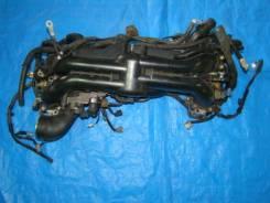Коллектор впускной. Subaru Legacy, BL, BPH, BP9, BL5, BLE, BP, BL9, BP5, BPE