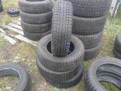 Michelin X-Ice Xi2, 185/70R14