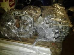 Головка блока цилиндров. Nissan 350Z, Z33, S50 Infiniti FX35, S50 Двигатель VQ35DE