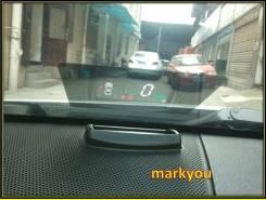 Продам недорого Проектор на лобовое стекло Тойота Камри
