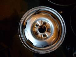 Mazda. 5.5x14, 5x114.30