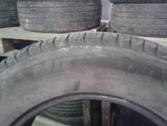Michelin Latitude Tour HP. Летние, износ: 80%, 1 шт