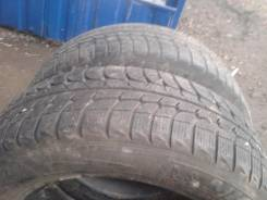 Michelin X-Ice, 215/60r17