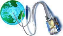 Беспроводной, безлимитный, спутниковый интернет