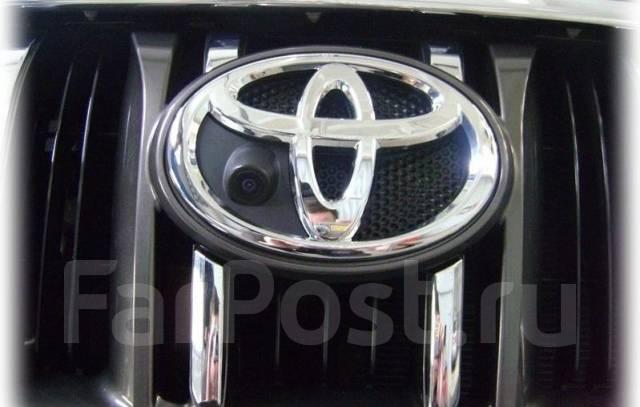 Эмблема. Toyota: Land Cruiser, Auris, RAV4, Avensis, Camry, Prius, Corolla, Land Cruiser Prado, Highlander Двигатели: 1NRFE, 1NZFE, 1ZRFAE, 1ZRFE, 2ZR...