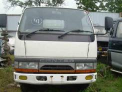 Mitsubishi. 4M40