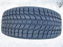 Evergreen ICETOUR i3. Зимние, под шипы, без износа, 1 шт
