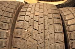 Bridgestone Blizzak Revo1. Зимние, без шипов, 2007 год, износ: 10%, 4 шт