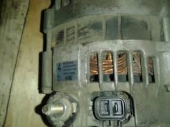 Генератор. Nissan Presage, TNU30 Двигатель QR25DE. Под заказ