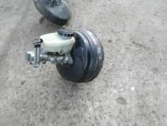 Вакуумный усилитель тормозов. Toyota Mark II