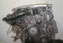 Двигатель в сборе. Honda Legend, KA9 Двигатель C35A