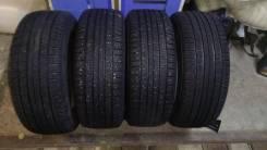 Michelin Drice. Зимние, без шипов, износ: 10%, 4 шт