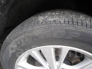 Dunlop. Летние, 2013 год, 10%, 1 шт