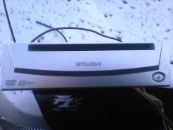 DVD ROM Mitsubishi