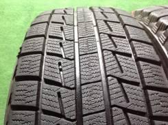 Bridgestone Blizzak Revo1. Зимние, без шипов, 2008 год, износ: 10%, 1 шт