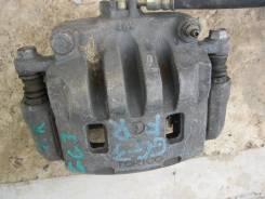 Суппорт тормозной. Subaru Impreza, GG3 Двигатель EJ15