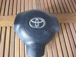 SRS кольцо. Toyota Wish, ZNE10 Двигатель 1ZZFE