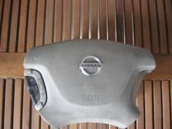 SRS кольцо. Nissan Elgrand, E51 Двигатель VQ35DE