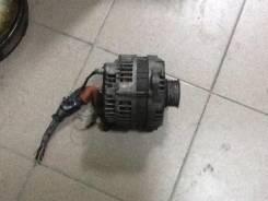 Генератор. Infiniti FX45, S50 Двигатели: VK45DE, VK45
