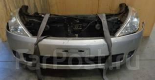 Ноускат. Nissan Presage, PNU31, PU31, TNU31, TU31. Под заказ