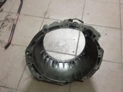 Автоматическая коробка переключения передач. Infiniti FX35, S50 Двигатель VQ35DE