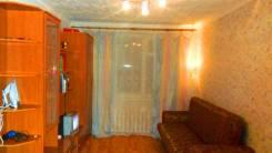 1-комнатная, Ярославская 5. м.Алексеевская, 30 кв.м. Комната