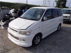 Toyota Lite Ace Noah. SR50G, 3SFE