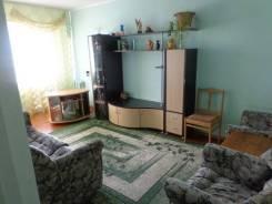 3-комнатная, 60 лет ССCР 7. частное лицо, 66 кв.м.