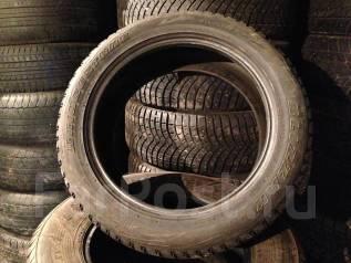 Bridgestone Blizzak. Зимние, без шипов, 5%, 1 шт