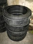 Dunlop SP Sport 270. Летние, износ: 50%, 1 шт