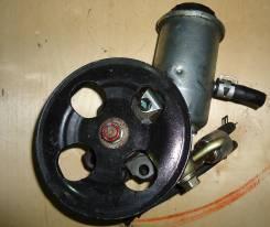 Гидроусилитель руля. Toyota Mark II, JZX100 Двигатель 1JZGE