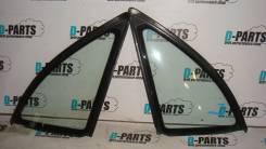 Задние стекла, собачник Skyline R33, купе. Nissan Skyline, BCNR33, HR33, ER33, ECR33, ENR33