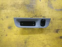 Блок управления люком. Subaru Forester, SF5 Двигатель EJ20