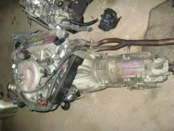 АКПП. BMW 3-Series, E36, E36/2, E36/2C, E36/3, E36/4, E36/5 Двигатель M42B18
