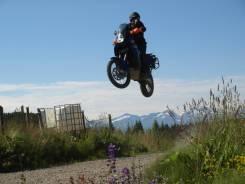 KTM 990 Adventure. 990 куб. см., исправен, птс, без пробега