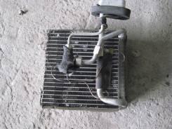 Радиатор кондиционера. Mazda Premacy, CPEW, CP8W Двигатели: FSZE, FPDE, FSDE