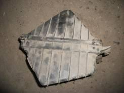 Корпус воздушного фильтра. Subaru Legacy, BC4 Subaru Outback Subaru Impreza Двигатель EJ20
