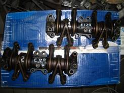 Коромысло клапана. Subaru Legacy, BC4 Subaru Impreza Двигатели: EJ20E, EJ20, EJ18E