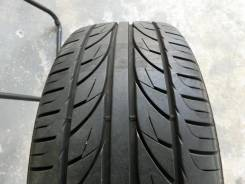 Bridgestone Sports Tourer MY-01. Летние, износ: 5%, 4 шт