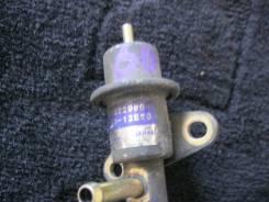 Регулятор давления топлива. Mitsubishi Pajero, V45W Двигатель 6G74