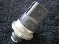 Регулятор давления топлива. Mitsubishi Pajero, V75W Двигатели: 6G74, GDI