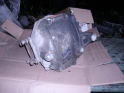 Редуктор. Toyota Cresta, GX81 Двигатель 1GFE
