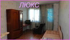 1-комнатная, улица Борисенко 108. Борисенко, агентство, 36 кв.м. Комната