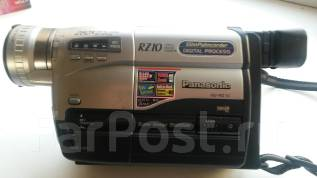 Panasonic NV-RZ10