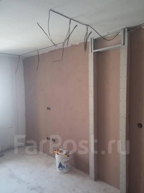 Дизайн проект комнаты на горшков 36, за 100,000 рублей. Тип объекта квартира, комната, срок выполнения месяц